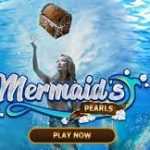 Mermaids Perls