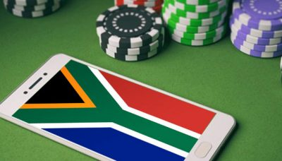Online Casino in South Africa