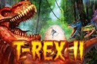 T-Rex 2 Slot